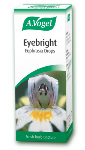 Eyebright Euphrasia Drops (50ml)