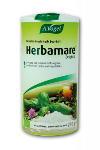 Herbamare® Original (125g) - Natural Seasoning Salt