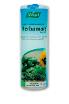 Herbamare® Low Salt (125g) - Natural Low Sodium Seasoning