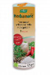 Herbamare® Spicy (125g) - Natural Seasoning Salt