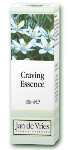 Jan de Vries Craving Essence (30ml) - Bach Flower Remedies Range