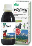 Molkosan® Fruit (200ml) – A prebiotic for good gut bacteria