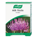 Milk Thistle Complex (60 Tablets)