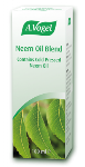 Neem Oil Blend (100ml)