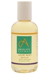 Avocado Oil Refined ( 150ml )