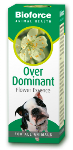 Animal Over Dominant Essence (30ml) - Bach flower remedy for pets