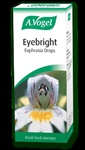 Eyebright  ( Euphrasia Drops ) 50ml