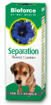 Animal Separation Essence (30ml) - Bach flower remedy for pets