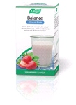 Balance Mineral Drink (Strawberry Flavour) - 7 Sachets (5.5g)