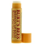 Beeswax lip balm tube (4.25g)