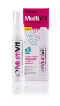 MultiVit  (25ml) Complete Multi Vitamin Oral Spray