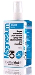 Magnesium Oil Joint spray (100ml )