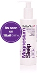 Magnesium Sleep Lotion (180ml)