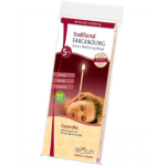 Hopi Ear Candles (5 PAIRS)    *ECONOMY PACK*One pack has 10  ear candles