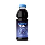 BlueberryActive® Concentrate ( 473ml )