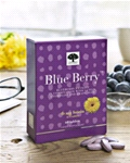 Blue berry (60 tab) - improves eye vision