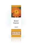 Jan de Vries range  Bowel essence (30ml)