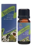 Breatheasy ( 10ml )