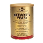 Brewers Yeast Powder (14oz.) (400g)