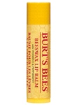 Beeswax Lip Balm Tube (15 oz )