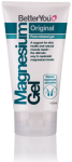 Magnesium Gel (150ml)