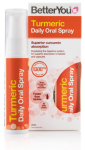 Turmeric Oral Spray (25ml)