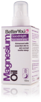 Magnesium Oil GoodNight Spray (100ml) - Helps restore normal sleep patterns