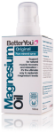 Magnesium Oil Original Spray (100ml) - Boosts Energy, Reduces Pain, Relaxes Muscles