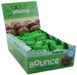 Cacao Mint Protein Bomb (12 x 42g)