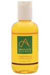 Calendula Oil ( 150 ml )
