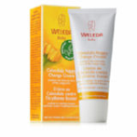 Calendula Nappy Change Cream  (75ml)