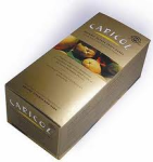 Caricol Sticks - 20 Single Serving Stickpacks