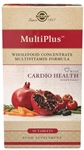 Multiplus Cardio Essential (90 Tablets)