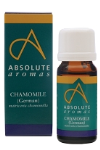 Chamomile German Oil ( 2ml )