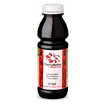 Cherry Active Concentrate ( 473ml )