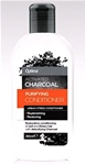 Activated Charcoal Purifying Conditioner (265ml)