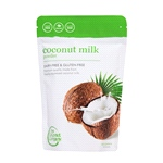 Coconut Milk Powder (250g)