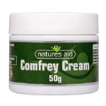 Comfrey Cream (50g)