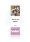 Jan de Vries range  Concentration essence (30ml)