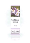 Jan de Vries range  Confidence essence (30ml)