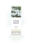 Jan de Vries range  Craving essence (30ml)