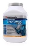 Creatamax Extreme Orange (1103g)