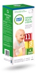 Once A Day Infant Multi + DHA (150ml)