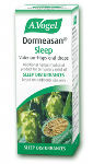 Dormeasan® Sleep Valerian-Hops Oral Drops (50ml) - for the relief of sleep disturbances