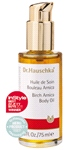 Birch Arnica Body Oil (75ml)