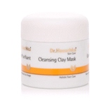 Cleansing Clay Mask (90g Jar)