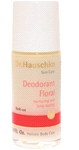 Deodorant Floral Roll-on (50ml)