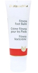 Fitness Foot Balm (75ml)