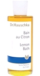 Lemon Bath (150ml)