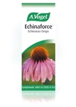 Echinacea drops (100ml)  Echinaforce -for colds & flu.As seen on TV & National Papers
